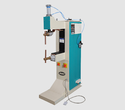 SPOT_WELDING_MACHINE-HMP