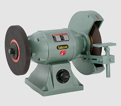 BAND SAW GRINDERS-HMP
