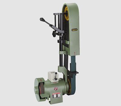 Rajlaxmi Abrasive Belt Grinder Manufacturers Belt