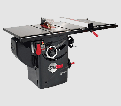 TABLE SAW-HMP