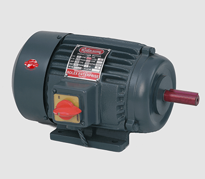 TOOL POST GRINDER MOTOR (WITH SWITCH)-HMP