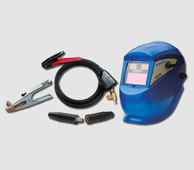 WELDING ACCESSORIES-HMP